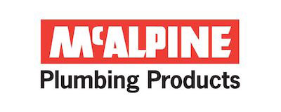 McAlpine Plumbing Products