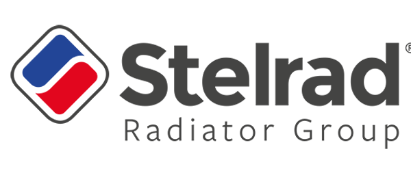 Stelrad Radiator Group Logo